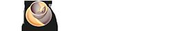 HOVMARK Markedsføring og design Logo